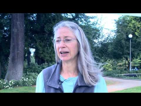 Washington State I-90 Corridor:  Improving Wildlife Passage