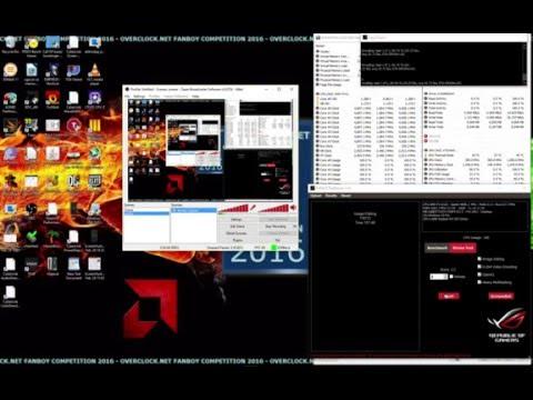 RealBench download - cinemapichollu
