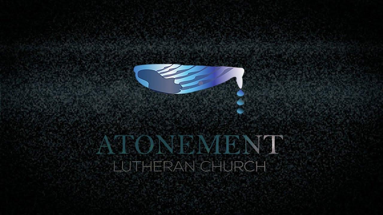 Virtual Worship Tribute