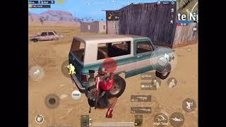 22 KILLS!! SOLO VS SQUAD PUBG Mobile