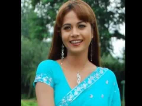 ... | Hasin Tum Ho To Bure Hum Bhi Nahi | Hit Gujarati Shayari - YouTube