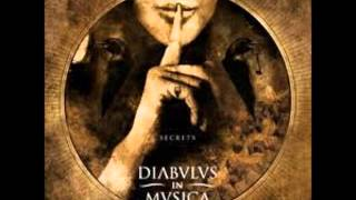 Diabulus In Musica - Nocturnal Flowers (Secrets)