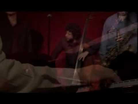 Omer Avital @ The Jazz Standard-New Yemenite Song 2