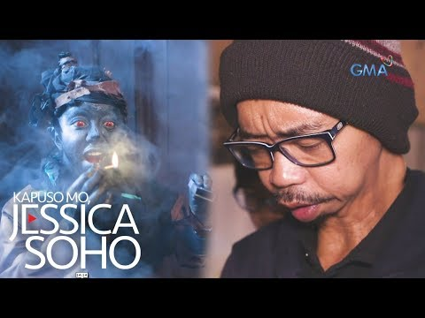 Kapuso Mo, Jessica Soho: Ang pagbabalik ng duwende?