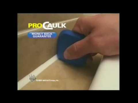 Pro Caulk You