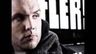 Fler ft Godsilla & Reason FLER Gangsta Rapper [HQ]!!!!...