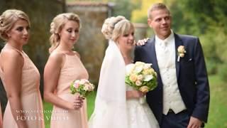 Hochzeitsfotograf Amberg Oberpfalz Bayern Studio Alex