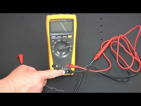 Circuits with Diodes: James Degraffenreid, PhD
