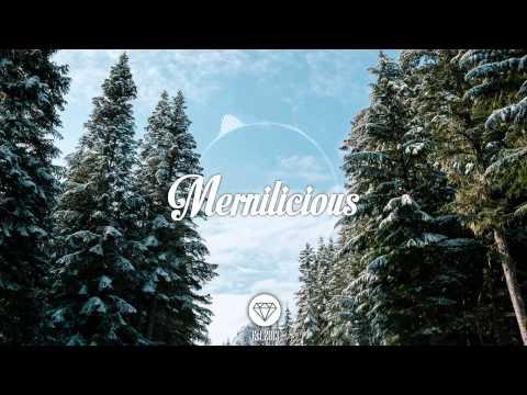 Mr Probz & Sektor - Waves & Pharrel Williams - Happy (DJ AA Remix)