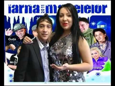 SPOT - Iarna Manelelor 2011 AMMA Record