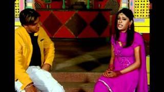 Pyar Karan Nu [Full Song] Rangli Kothi