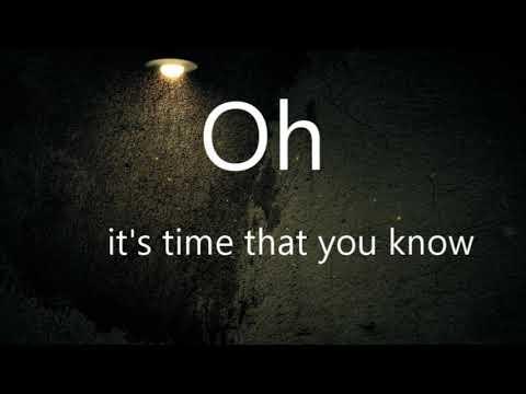 Nightcore } Born For Greatness } (Papa Roach) Lyrics