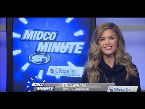 Midco Minute 269