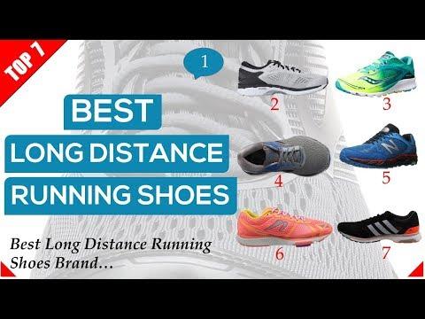 best-long-distance-running-shoes?-top-7-best-running-shoes-for-marathon-runners