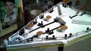 Новый Титаник #2