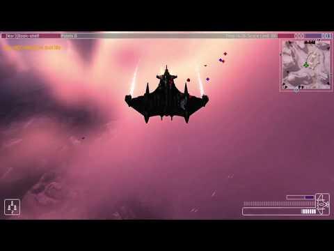 Last night to play Warhawk Online - RIP