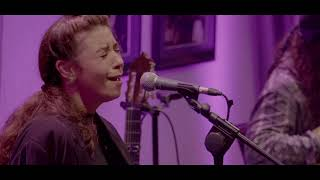 Baixar Sandra carrasco , El Amir & Nantha Kumar -Ac Recoletos Jazz-