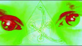 Paranormal Remote Viewing Warning Binaural Beats