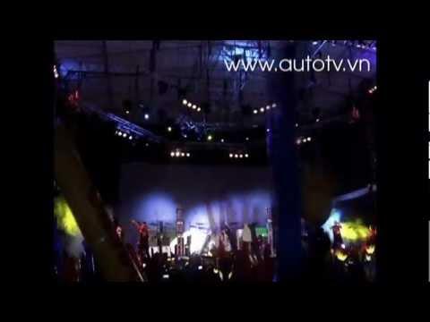 sound fest 2012 vietnam full version