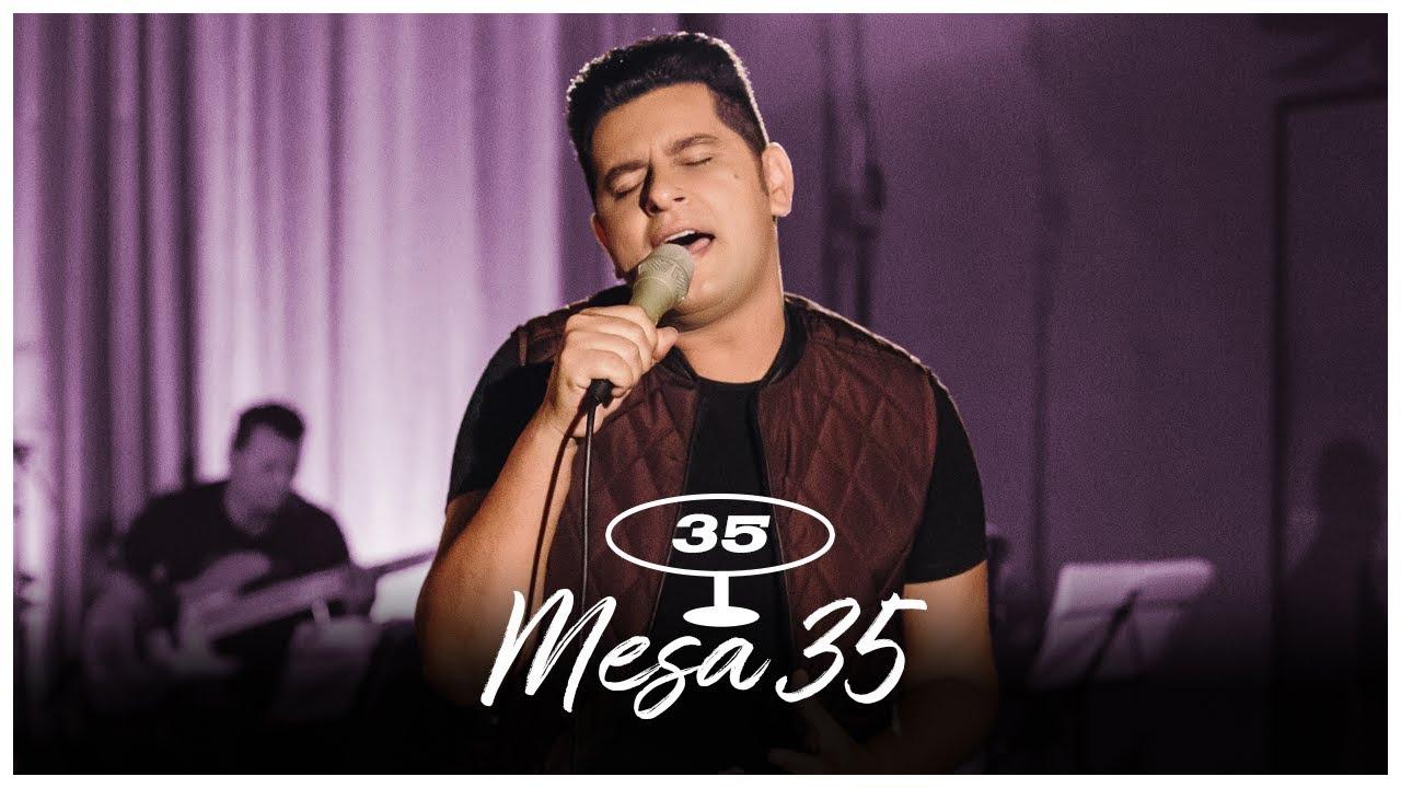 DE SEPARADAS MUSICA MAGALHAES BAIXAR LEO CAMAS