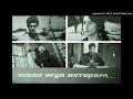 Download Yeddi oğul istərəm MP3 song and Music Video