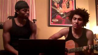 4 and 20 (Cover)- Joss Stone