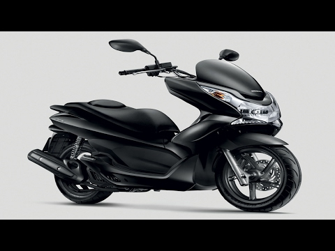 Latest New Top Upcoming Scooters/Two Wheeler in india 2017 2018 l With Price l