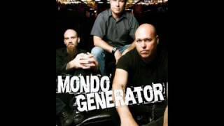 Mondo Generator - Shawnette