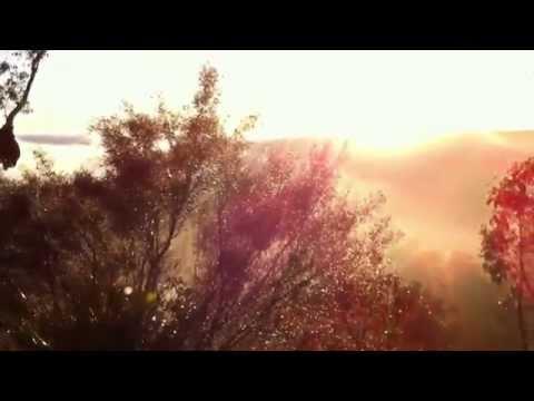 Hiking in the Darling Range