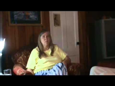 Susan Grimaldi Interview