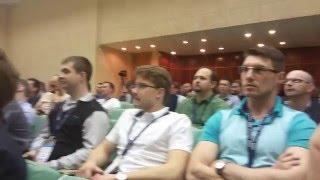 Презентация стартапа для инвестора. Пример elevator pitch(Простой и удобный конструктор скриптов продаж - Скрипт Дизайнер: http://www.scriptdesigner.ru/?p=6GXVUH., 2016-05-15T09:56:01.000Z)