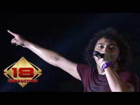 Nidji - Hapus Aku (Live HUT ke 480 Jakarta 2007)