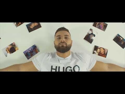KOSSO - NONA (MAMA) (PROD. DENOBEATS) #BETI