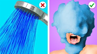 HIM VS HER! Crazy COUPLES PRANKS || 12 Funny DIY PRANKS & Funny Situations by Crafty Panda