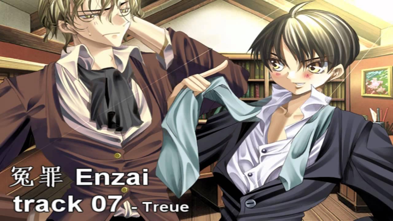 Enzai Episode 1