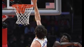 boban clippers