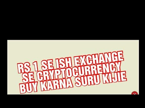 buy small amounts of cryptocurrency