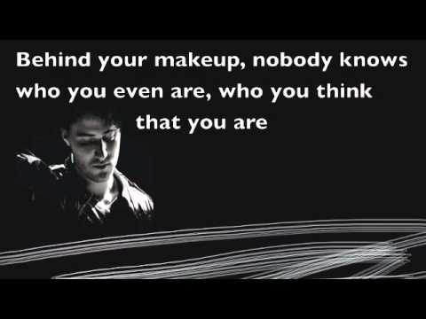 You Think You're Cooler Than Me by Mike Posner w/ lyrics