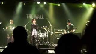 2013/06/13 黃義達新歌發表會 我不哭片段
