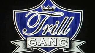 Kut her off Trill Mix Hezeleo K-Camp Boosie Too Short an YG