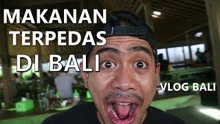 Download lagu Petualangan Nyari Makanan Pedas Di Bali | Trip to Bali