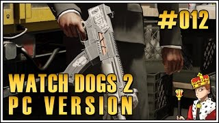let s play watch dogs 2 pc pdophile bei haum system 012 1440p   deutsch   gameplay