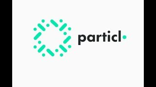 Particl Coin New Crypto Coin Review by Newcryptocoin.com