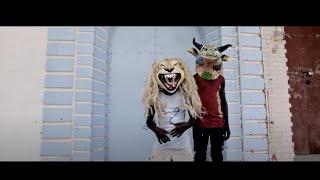 Niska - VEVE LOKAL feat. Lolo de Boukman Eksperyans  MUSIC