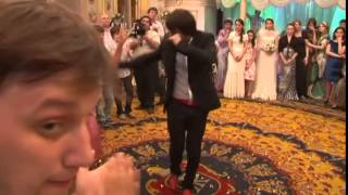 Свадьба Билала и Лейлы 19