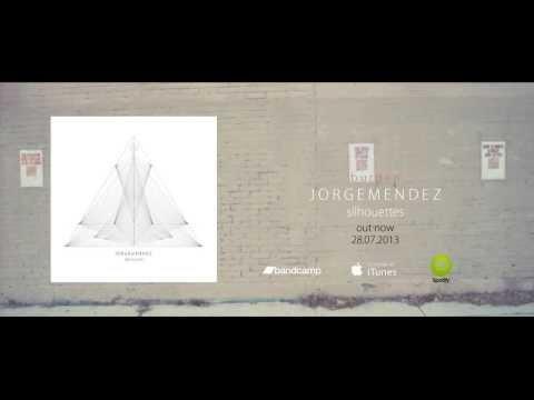 Jorge Méndez - Burden (Full Album Stream)
