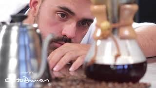 Gato Dumas - ¡Enciende tus sentidos! thumbnail