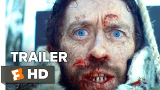 The 12th Man Trailer #1 (2018) | Movieclips Indie
