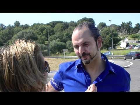 20100603 Gerry - Interviews (1) (Daniel Estulin)
