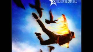 Zebrahead - Broadcast to the World :)
